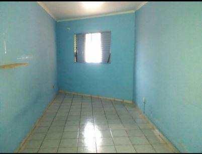casa com 4 dorms, quietude, praia grande - sp,  r$ 270 mil, - v489