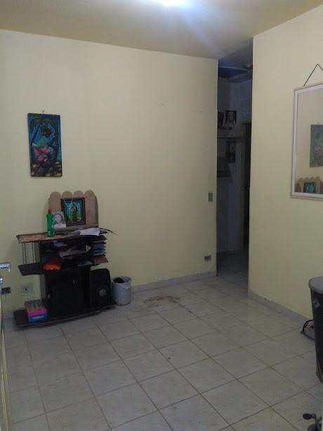 casa com 4 dorms, samambaia, praia grande - r$ 190.800,00, 161,25m² - codigo: 413097 - v413097