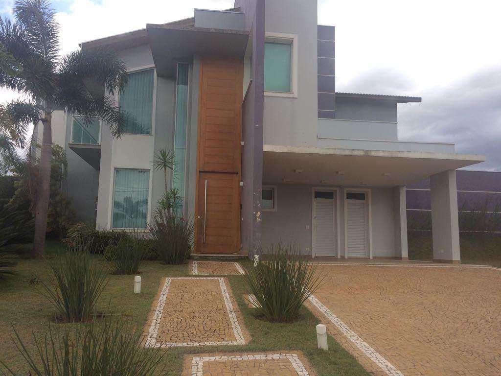 casa com 4 dorms, terras de mont serrat, salto - r$ 2.000.000,00, 442,36m² - codigo: 1459 - a1459