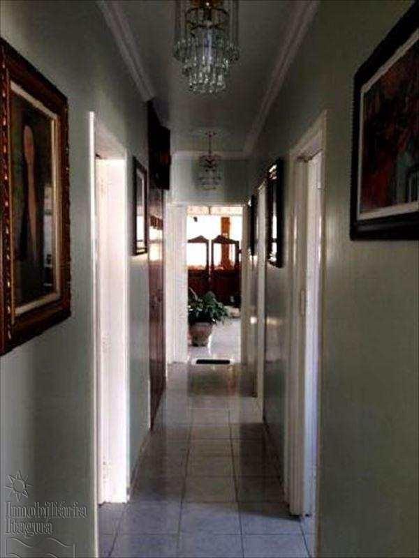 casa com 4 dorms, tremembé - r$ 750.000,00, 255m² - codigo: ca001 - vcap001