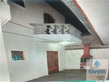 casa com 4 dorms, vila áurea, poá - r$ 400.000,00, 0m² - codigo: 139 - v139