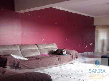 casa com 4 dorms, vila bartira, itaquaquecetuba - r$ 280.000,00, 0m² - codigo: 273 - v273