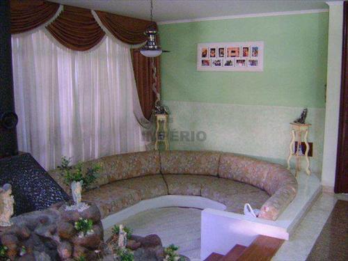 casa com 4 dorms, vila galvão, guarulhos - r$ 2.600.000,00, 498m² - codigo: 1640 - v1640