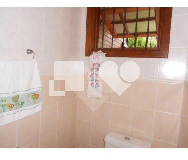 casa com 4 pavimentos - 28-im427384