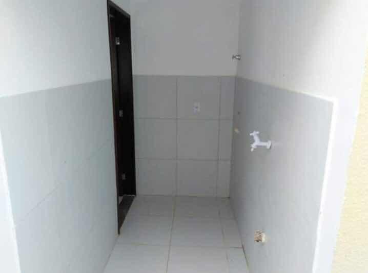 casa com 4 quarto , 3 banheiros