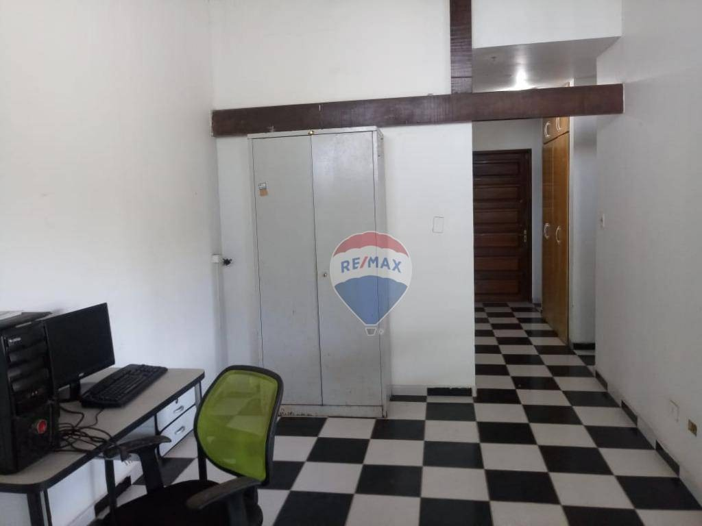 casa com 4 quartos (1 suíte) para vender no janga próximo a praia - ca0090