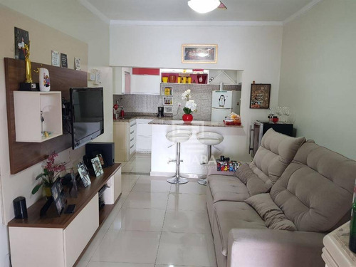 casa com 4 quartos, 150 m² por r$ 450.000 - pita - são gonçalo/rj - ca0057