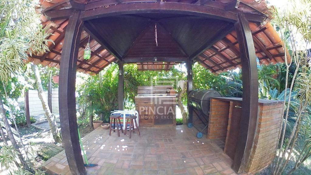 casa com 4 quartos 2 suítes  em condomínio, 228 m² vende / aluga  - pendotiba - niterói/rj - ca0087