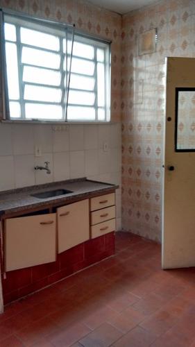 casa com 4 quartos cód: 7132