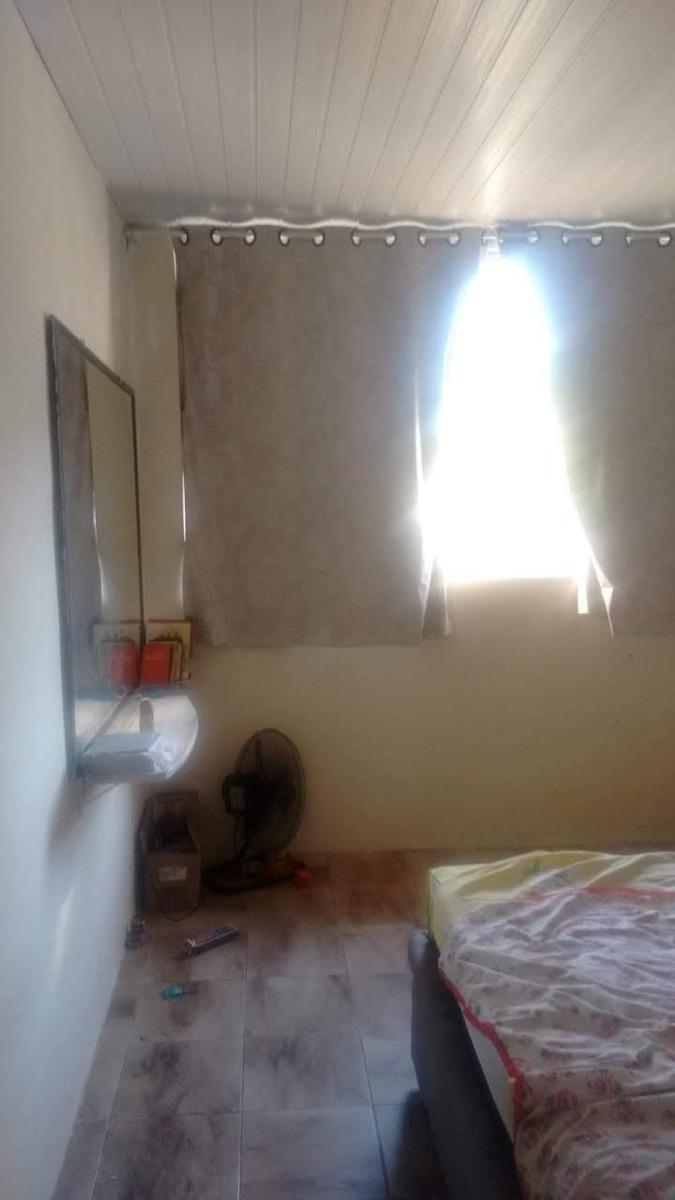 casa com 4 quartos na pavuna