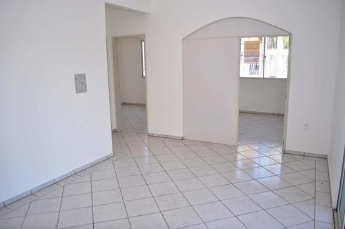 casa com 4 quartos na trindade! - 72403