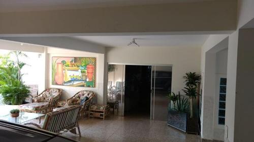 casa com 4 quarto(s) no bairro jardim das americas em cuiabá - mt - 00216