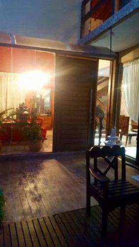 casa com 4 quarto(s) no bairro jardim italia em cuiabá - mt - 00404