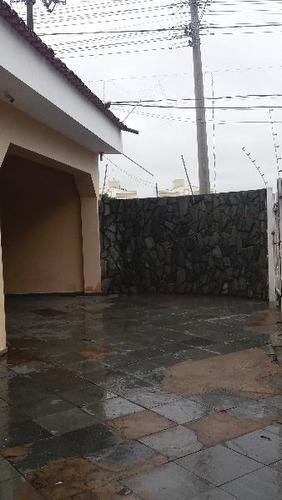 casa com 4 quarto(s) no bairro porto em cuiabá - mt - 05477