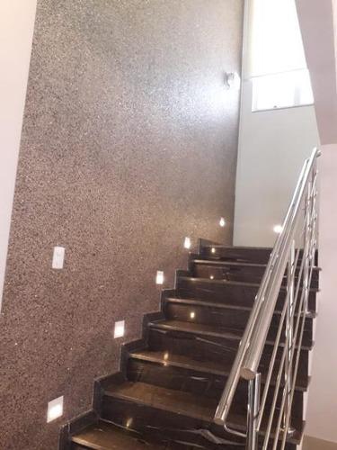 casa com 4 quarto(s) no bairro ribeirao do lipa em cuiabá - mt - 05478