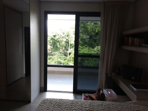 casa com 4 quarto(s) no bairro ribeirão do lipa em cuiabá - mt - 00268