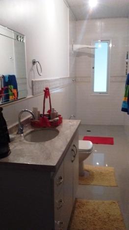 casa com 4 quarto(s) no bairro santa rosa em cuiabá - mt - 00014