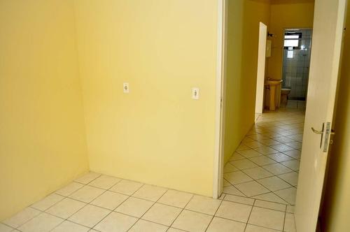 casa com 4 quartos no campeche - 2930