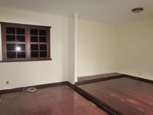 casa com 4 quartos no mirante da lagoa em macae