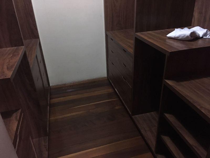 casa com 4 quartos para alugar no ouro preto em belo horizonte/mg - 1375