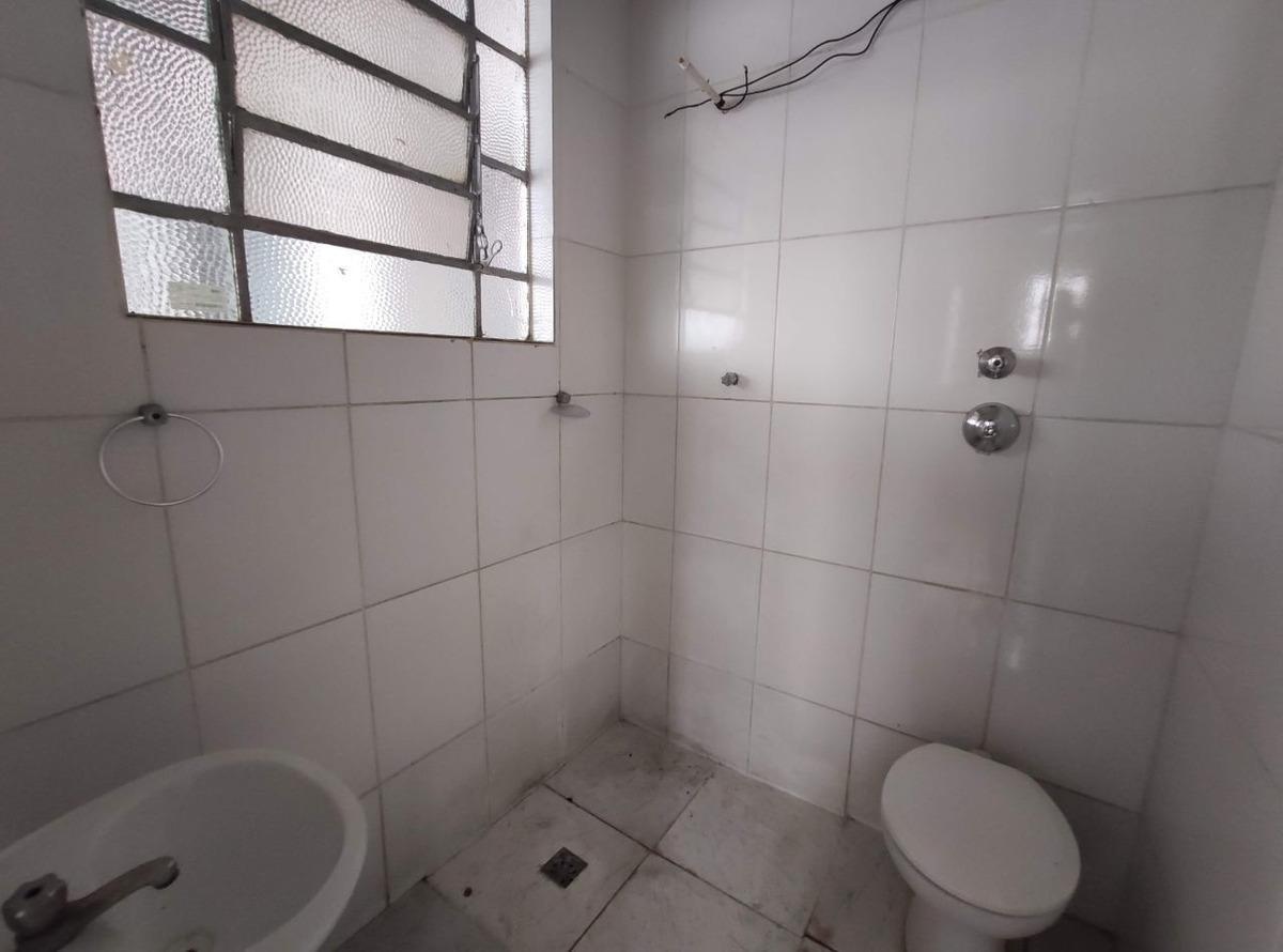 casa com 4 quartos para alugar no sagrada família em belo horizonte/mg - 2713