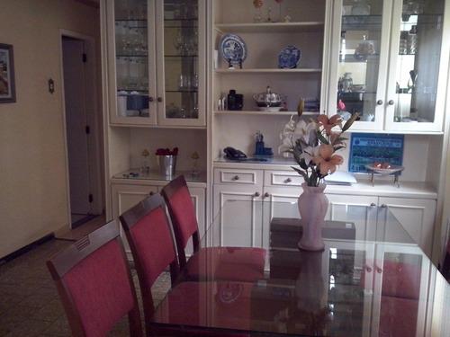 casa com 4 quartos para comprar no alípio de melo em belo horizonte/mg - 1818