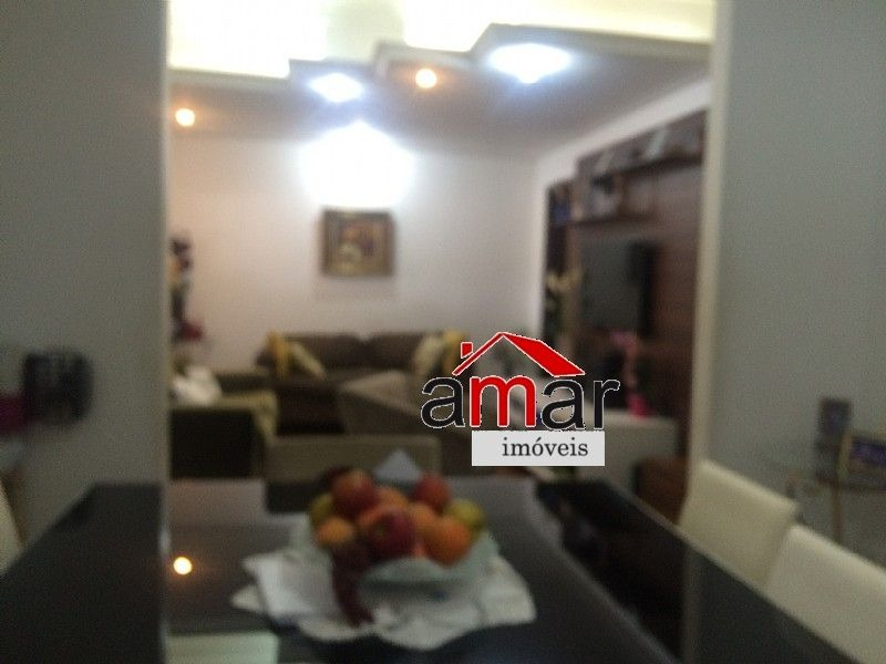 casa com 4 quartos para comprar no alipio de melo em belo horizonte/mg - 704