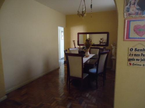 casa com 4 quartos para comprar no alto barroca em belo horizonte/mg - 1652