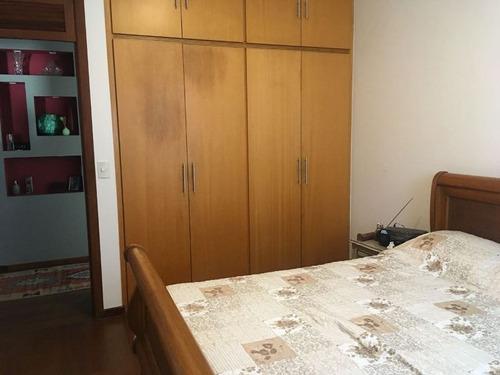 casa com 4 quartos para comprar no bandeirantes em belo horizonte/mg - 1530