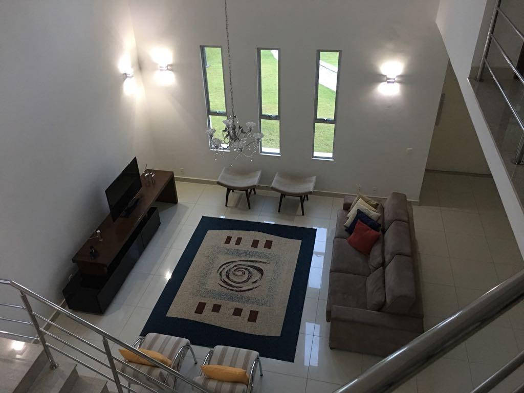 casa com 4 quartos para comprar no bandeirantes em belo horizonte/mg - 1565