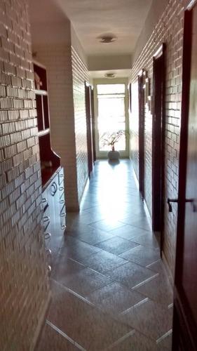 casa com 4 quartos para comprar no bandeirantes em belo horizonte/mg - 16508