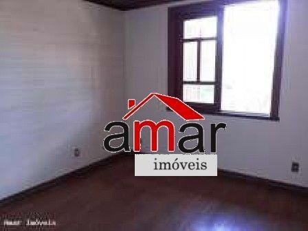 casa com 4 quartos para comprar no bandeirantes em belo horizonte/mg - 381