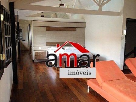 casa com 4 quartos para comprar no bandeirantes em belo horizonte/mg - 420