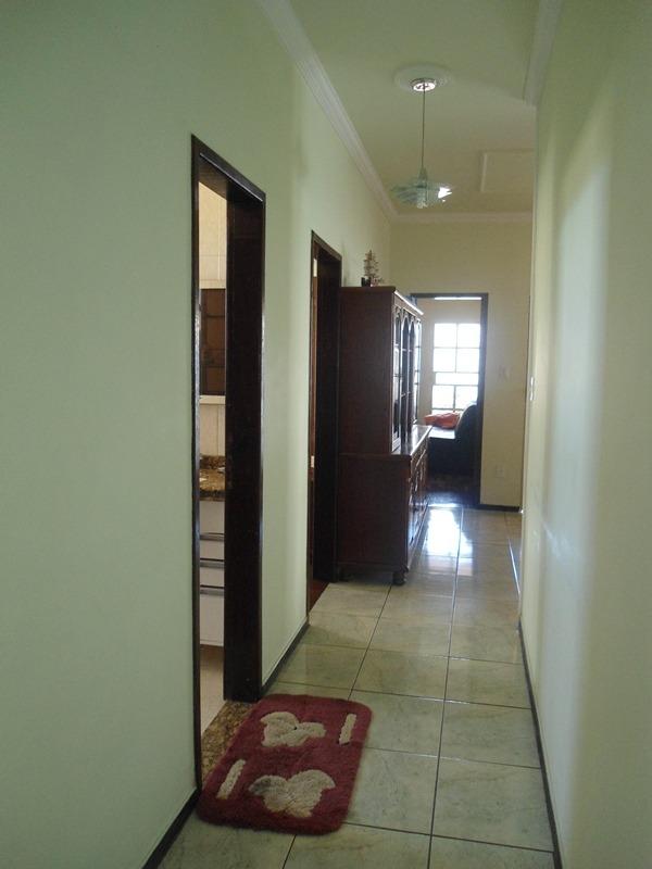 casa com 4 quartos para comprar no bandeirantes em contagem/mg - 2942