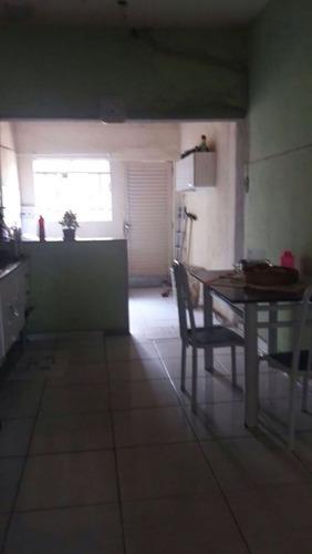 casa com 4 quartos para comprar no bandeirantes em contagem/mg - 6280