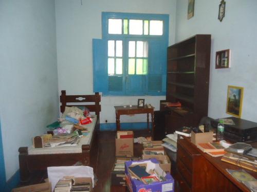 casa com 4 quartos para comprar no barro preto em belo horizonte/mg - 1386