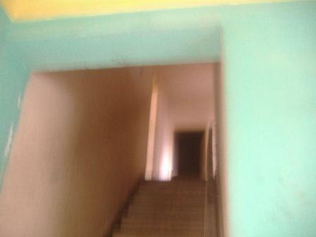 casa com 4 quartos para comprar no barroca em belo horizonte/mg - 319