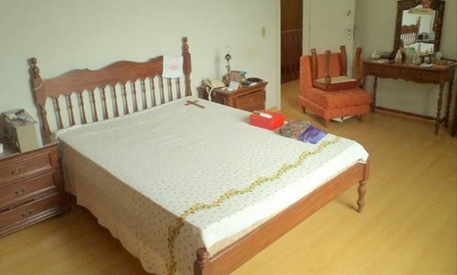 casa com 4 quartos para comprar no belvedere em belo horizonte/mg - 606