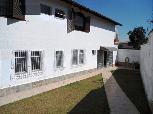casa com 4 quartos para comprar no belvedere em belo horizonte/mg - 608