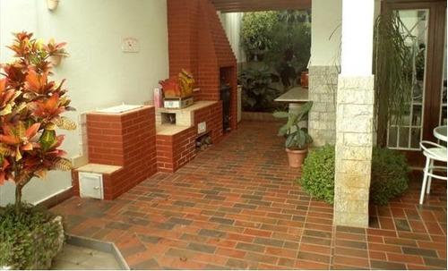 casa com 4 quartos para comprar no belvedere em belo horizonte/mg - 611