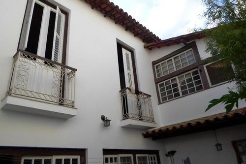 casa com 4 quartos para comprar no belvedere em belo horizonte/mg - 614