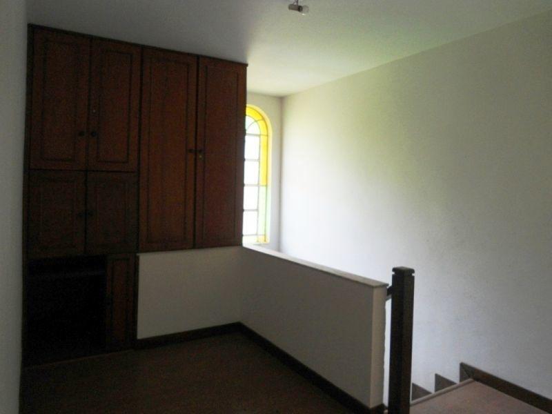 casa com 4 quartos para comprar no belvedere em belo horizonte/mg - 6219