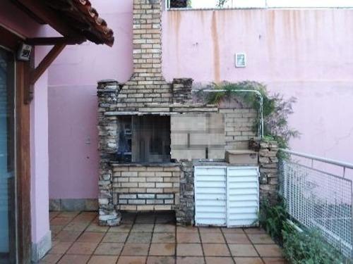 casa com 4 quartos para comprar no belvedere em belo horizonte/mg - 947