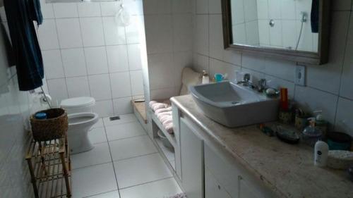 casa com 4 quartos para comprar no belvedere em belo horizonte/mg - 957