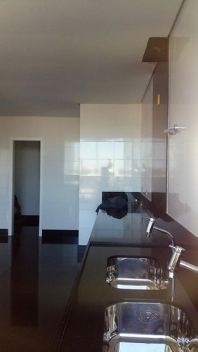casa com 4 quartos para comprar no buritis em belo horizonte/mg - 702