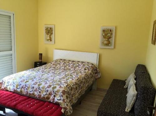 casa com 4 quartos para comprar no campo das antas em poços de caldas/mg - 1828