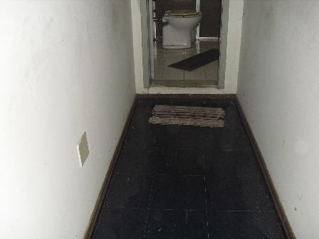casa com 4 quartos para comprar no carlos prates em belo horizonte/mg - 16396