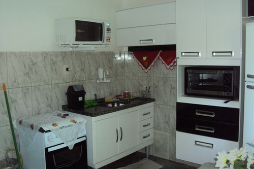 casa com 4 quartos para comprar no casa branca em belo horizonte/mg - 14685