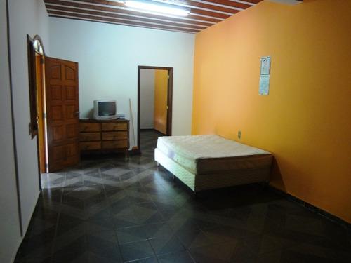 casa com 4 quartos para comprar no casa branca em brumadinho/mg - 366