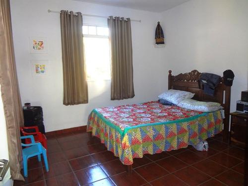 casa com 4 quartos para comprar no casa branca em brumadinho/mg - 502